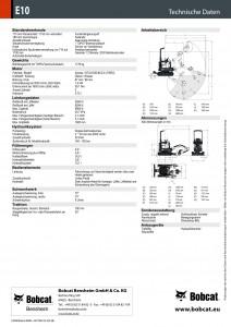 Datenblatt_E10_Seite_2