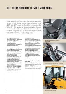 Datenblatt_L25F_Seite_06