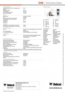 Datenblatt_S100_Seite_2