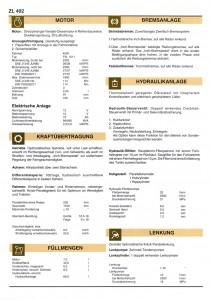 Datenblatt_ZL402_Seite_2