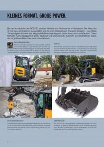 brochure_ecr25d_t4i_de_25_20036152_b_000002