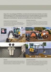 brochure_ecr25d_t4i_de_25_20036152_b_000005