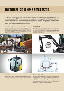 brochure_ecr25d_t4i_de_25_20036152_b_000006