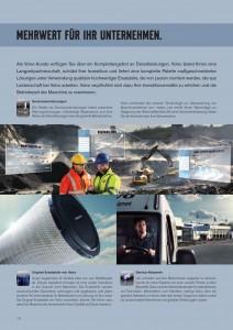 brochure_ecr25d_t4i_de_25_20036152_b_000010