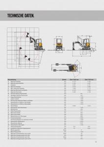 brochure_ecr25d_t4i_de_25_20036152_b_000013