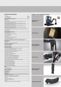 brochure_ecr25d_t4i_de_25_20036152_b_000015