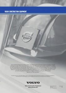 brochure_ecr25d_t4i_de_25_20036152_b_000016